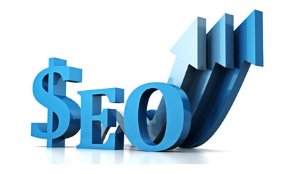 National SEO