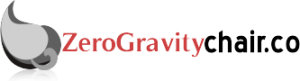 zerogravitychair_logo_20140405185139_23