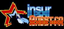 InsurQuest